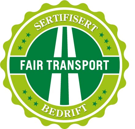 FairTransport_emblem_grønn